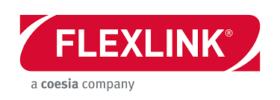 rolunk-ugyfelek-logo-flexlink