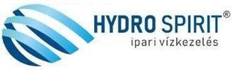 rolunk-ugyfelek-logo-hydrospirit