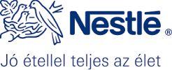 rolunk-ugyfelek-logo-nestlehu